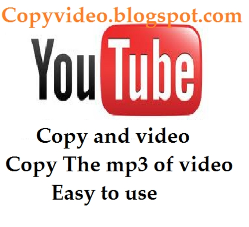 Product picture Youtube Downloader- Download Youtube Videos Or Mp3 of Video